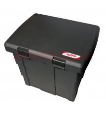 Box na nářadí PIT BOX  650x500x570 mm